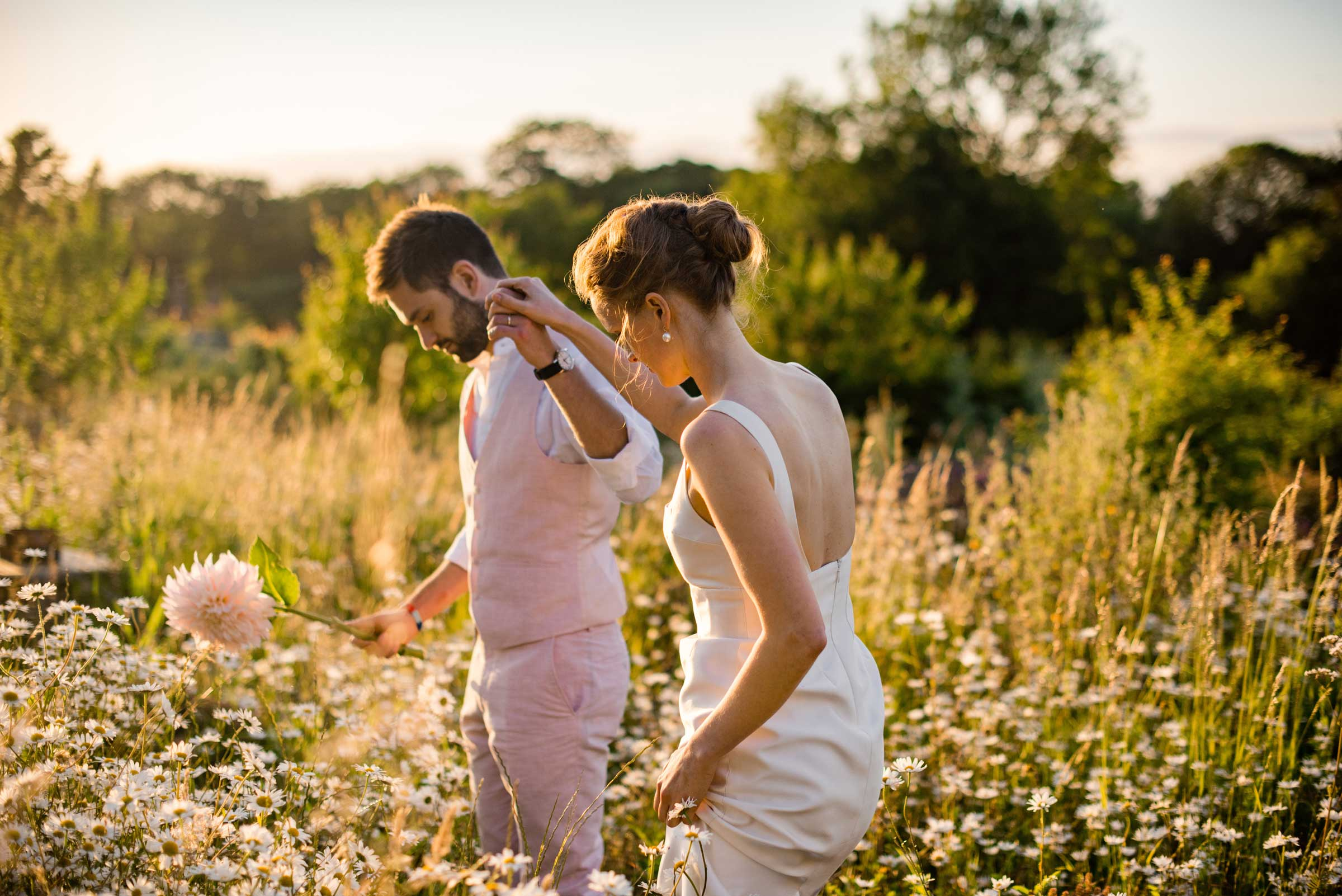 Planning a Wedding – Our Top Tips on Managing Your Wedding Budget