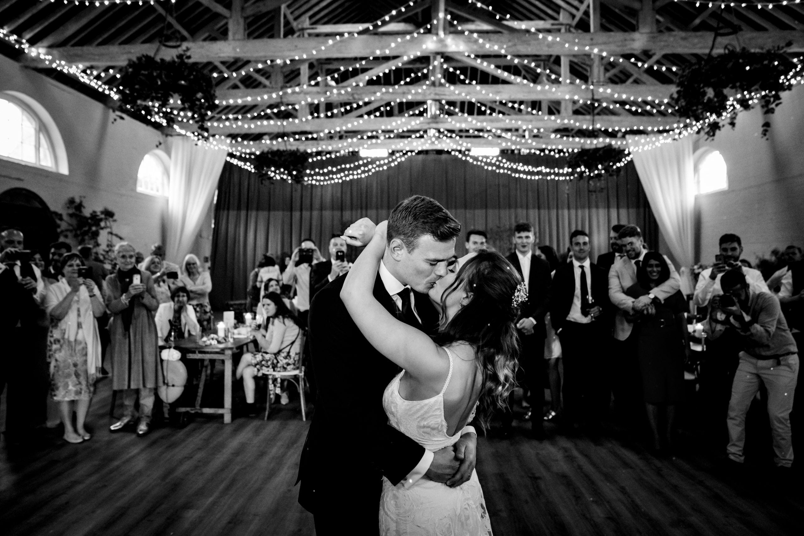 Wedding Photographers – Our pick of the very best